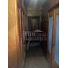 Недорого.  3-комнатная просторная кв-ра,  Лазурный,  Беляева