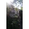 Недорого.  дом 10х8,  15сот. ,  Ясногорка,  все удобства,  дом газифицирован