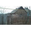 Недорого.  дом 4х9,  7сот. ,  Шабельковка,  во дворе колодец,  под ремонт,  не жилой!