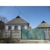 Недорого.  дом 6х12,  5сот. ,  Ивановка
