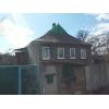 Недорого.  дом 6х7,  29сот. ,  Шабельковка,  все удобства в доме,  во дворе колодец