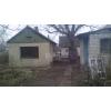 Недорого.  дом 6х8,  8сот. ,  Беленькая,  со всеми удобствами,  дом газифицирован