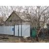 Недорого.   дом 7х11,   4сот.  ,   Веселый,   есть вода во дворе,   дом с газом,   ванна в доме