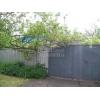 Недорого.  дом 7х8,  6сот. ,  Кима,  со всеми удобствами,  дом с газом,  входной погреб