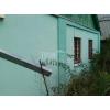 Недорого.  дом 7х8,  8сот. ,  Беленькая,  все удобства,  газ,  котел двухконтурный