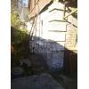 Недорого.  дом 8х8,  3сот. ,  все удобства в доме,  вода,  дом газифицирован,  в отл. состоянии