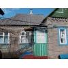 Недорого.  дом 8х9,  7сот. ,  Ясногорка,  во дворе колодец,  со всеми удобствами,  вода,  дом газифицирован