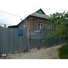 Недорого.  дом 9х19,  7сот. ,  Беленькая,  вода,  со всеми удобствами,  колодец,  дом газифицирован