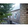 Недорого.  дом 9х9,  6сот. ,  Беленькая,  все удобства в доме,  вода,  дом газифицирован