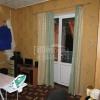 Недорого.  двухкомн.  чистая квартира,  центр,  Куинджи Архипа (Щербакова) ,  рядом хладокомбинат,  заходи и живи