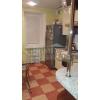 Недорого.  двухкомнатная чистая квартира,  Даманский,  бул.  Краматорский,  шикарный ремонт,  встр. кухня,  +счетчики
