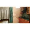 Недорого.  двухкомнатная теплая квартира,  Даманский,  все рядом,  заходи и живи,  быт. техника,  встр. кухня,  с мебелью