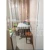 Недорого.  двухкомнатная уютная кв-ра,  Соцгород,  Дружбы (Ленина) ,  с мебе