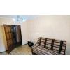 Недорого.  двухкомнатная уютная квартира,  все рядом,  с мебелью,  +свет, вода.