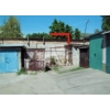 Недорого.  гараж,  8х4, 5 м,  Соцгород,  полный комплект документов,  крыша - плиты,  стены - шлакоблок,  возможность расширения