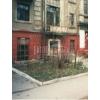 Недорого.  нежилое помещ.  под офис,  магазин,  производство,  склад,  205 м2,  Соцгород,  требуется ремонт