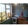 Недорого.  однокомн.  прекрасная квартира,  Даманский,  О.  Вишни,  рядом ОШ№2,  встр. кухня