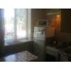 Недорого.  однокомнатная чистая квартира,  Соцгород,  Кирилкина,  рядом центр занятости,  в отл. состоянии,  с мебелью