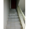 Недорого.  помещение под офис,  склад,  магазин,  19 м2,  Соцгород,  заходи и живи