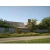 Недорого.  прекрасный дом 7х10,  9сот. ,  Артемовский,  вода,  все удобства в доме,  скважина,  газ,  заходи и живи