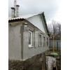 Недорого.  теплый дом 11х7,  12сот. ,  Кима,  все удобства,  дом газифицирован