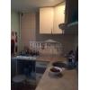 Недорого.  трехкомн.  чудесная кв-ра,  Соцгород,  рядом кафе « Молодежное» ,  с мебелью,  встр. кухня,  быт. техника
