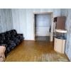 Недорого.  трехкомн.  теплая квартира,  бул.  Краматорский,  транспорт рядом,  с мебелью,  +свет. вода. (состояние советское)  Т