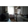 Недорого.  трехкомнатная хорошая квартира,  Соцгород,  все рядом,  с мебель