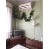 Недорого.  трехкомнатная квартира,  Лазурный,  Хабаровская,  с мебелью,  быт. техника,  2 кондиционера,  2 бойлера