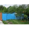 Недорого.  уютный дом 7х13,  5сот. ,  Октябрьский,  вода,  дом газифицирован,  ванна в доме