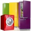 НЕДОРОГО и КАЧЕСТВЕННО! Ремонт стиральных машин и холодильников