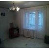 Недорого продается.  1-к прекрасная квартира,  Соцгород,  бул.  Машиностроителей,  быт. техника