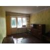 Недорого продается.  1-комн.  хорошая квартира,  Соцгород,  бул.  Машиностроителей,  встр. кухня