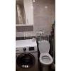 Недорого продается.  1-комн.  квартира,  Соцгород,  Дворцовая,  с евроремонтом,  с мебелью,  встр. кухня,  быт. техника