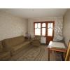 Недорого продается.  1-комнатная чистая квартира,  Даманский,  рядом ПТУ 28