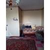 Недорого продается.  1-комнатная шикарная квартира,  в самом центре,  Румянцева,  рядом центр занятости,  дом ОСМД