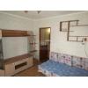Недорого продается.  1-комнатная уютная квартира,  Соцгород,  все рядом,  в отл. состоянии