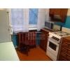 Недорого продается.  1-но комнатная чистая кв-ра,  Соцгород,  бул.  Машиностроителей,  рядом налоговая