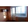 Недорого продается.  1-но комнатная чистая квартира,  Днепровская (Днепро
