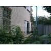 Недорого продается.  2-этажный дом 9х10,  5сот. ,  Партизанский,  со всеми удобствами,  вода,  дом газифицирован