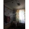 Недорого продается.  2-х комнатная квартира,  центр,  Кирилкина,  транспорт рядом
