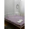 Недорого продается.  2-х комнатная светлая квартира,  Даманский,  Парковая