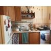Недорого продается.  2-к теплая квартира,  Соцгород,  Катеринича,  рядом Приватбанк,  в отл. состоянии