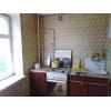 Недорого продается.  2-комнатная квартира,  центр,  Академическая (Шкадинова)
