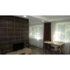 Недорого продается.  2-комнатная квартира,  престижный район,  все рядом,  шикарный ремонт,  с мебелью,  встр. кухня,  быт. техн