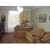 Недорого продается.  2-комнатная уютная квартира,  Соцгород,  Дружбы (Ленина) ,  заходи и живи