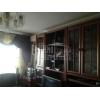 Недорого продается.  3-х комн.  прекрасная кв-ра,  Даманский,  рядом китайская стена,  в отл. состоянии,  быт. техника,  с мебел