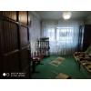 Недорого продается.  3-х комнатная чистая кв-ра,  Даманский,  Нади Курченк