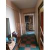 Недорого продается.  3-х комнатная хорошая квартира,  Станкострой,  все рядом