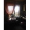 Недорого продается.  3-х комнатная кв-ра,  Лазурный,  Беляева,  транспорт рядом,  встр. кухня
